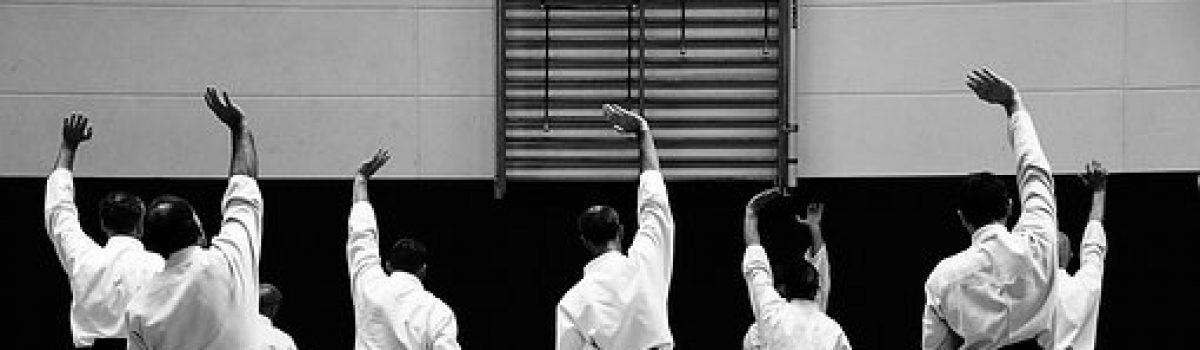 Club d'arts martiaux du Pays de la Mossig