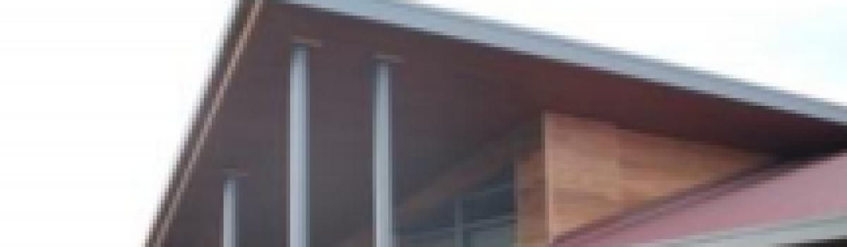 Ecole Maternelle et Primaire du Goeftberg